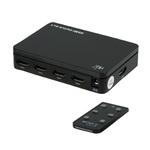 HDMI Norme HDMI HDMI 1.4
