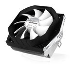 Ventilateur processeur Arctic Type de refroidissement Ventirad