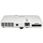Vidéoprojecteur Résolution vidéoe 480p