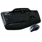 Pack clavier souris OS Windows Vista