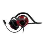 Micro-casque gamer Creative Technology, Ltd. Type de Micro/Casque Micro-Casque