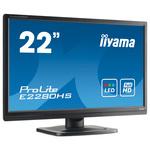 Ecran PC Résolution Max 1920 x 1080 pixels