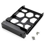 Accessoire NAS Type d'accessoire Tiroir HDD