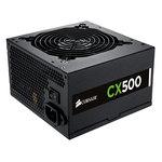 Alimentation PC Corsair Multi-GPU Aucun