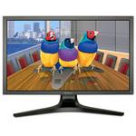 Ecran PC Entrées vidéo DVI Femelle
