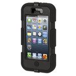 Etui téléphone Griffin Technology, Inc. Couleur Noir