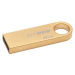 Clé USB Kingston sans Résistant aux chocs