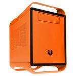 Boîtier PC BitFenix Matériau Plastique