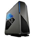 Boîtier PC NZXT