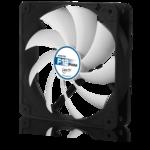 Ventilateur boîtier 1500 RPM rotation maxi