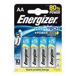 Pile & chargeur Energizer Format de batterie / pile AA