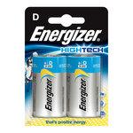 Pile & chargeur Type de batterie / pile Pile Alcaline