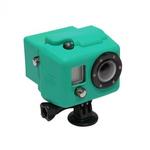 Accessoires caméra sportive Type d'accessoire Protection