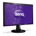Ecran PC BenQ Pied amovible