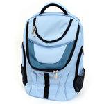 Sac, sacoche, housse Type d'accessoire Sac à dos pour ordinateur portable