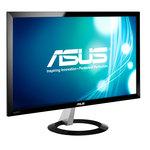 Ecran PC Puissance sonore 1.5 W