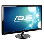 Ecran PC ASUS sans Tuner TV