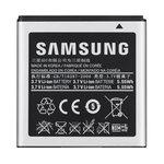 Batterie téléphone Samsung Type de batterie / pile Batterie Lithium-ion