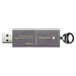 Clé USB 150 Mo/s en lecture