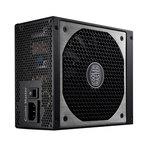 Alimentation PC Cooler Master Ltd Multi-GPU SLI