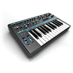 Clavier Home Studio Interface avec l'ordinateur USB