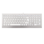 Clavier PC Type de touches Chiclet