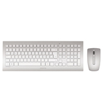 Pack clavier souris OS Microsoft Windows 8