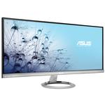 Ecran PC Résolution Max 2560 x 1080 pixels