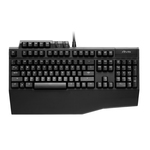 Clavier gamer Gigabyte Interface avec l'ordinateur USB