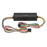 Amplificateur auto Alpine Type de produit Amplificateur