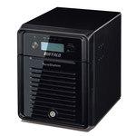 Serveur NAS OS Windows 2003 Server R2