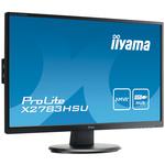 Ecran PC Technologie LCD A-MVA