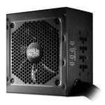 Alimentation PC Cooler Master Ltd Multi-GPU CrossFireX