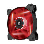 Ventilateur PC Tuning 1650 RPM rotation maxi