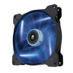 Ventilateur PC Tuning Corsair sans Heat Pipe (Caloduc)