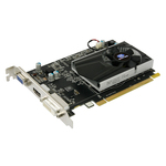 Carte graphique Multi-GPU CrossFireX