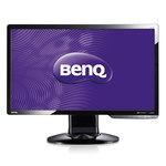Ecran PC BenQ Format de l'écran 16/9