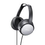 Casque audio Hifi Sony Connecteur Jack 3,5mm Mâle Stéréo