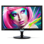 Ecran PC ViewSonic sans AMD FreeSync