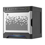 Serveur Format Mémoire DIMM 240 pins