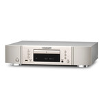 Platine CD Marantz Sorties audio Audio numérique S/PDIF Optique
