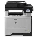 Imprimante multifonction Format de papier C6