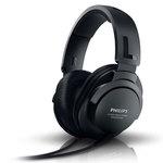 Casque audio Philips sans Réduction de bruit active