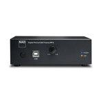 Tuner NAD Electronics International