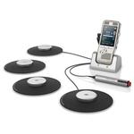 Dictaphone Philips sans Bluetooth