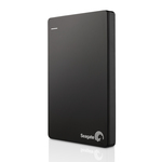 Disque dur externe Seagate Technology sans RAID supporté