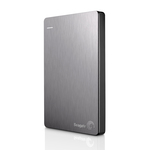 Disque dur externe Seagate Technology