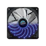 Ventilateur PC Tuning 500 RPM rotation mini