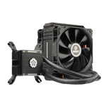 Watercooling Support du processeur AMD FM1
