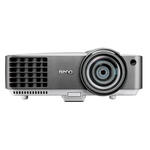 Vidéoprojecteur Résolution vidéoe 1080p